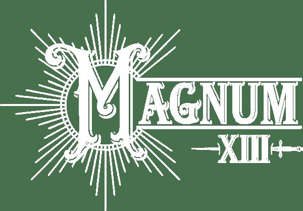 Magnum Tattoo Inc.